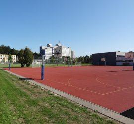 WM-Dorf