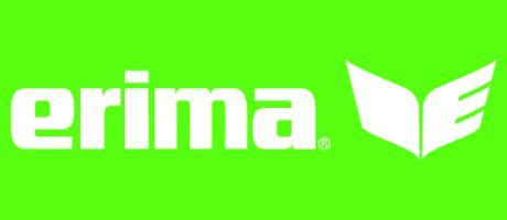 erima_Logo_4c_hor_neg