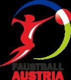 faustball austria hoch