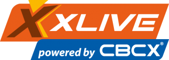 logo_xlive_powered
