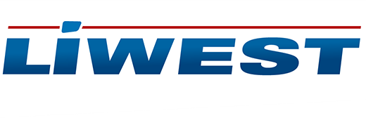 Liwest_logo