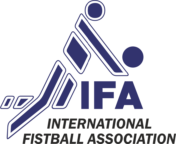 IFA simple_farbe