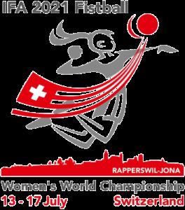 2021_logo_women_wc_en_hoch_m_transp