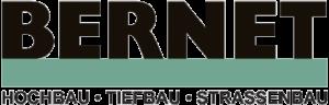 bernet_trans