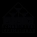bisig_trans