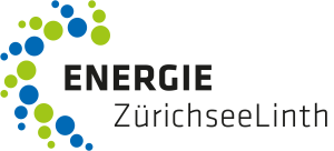 energie_zuerichsee_linth_trans