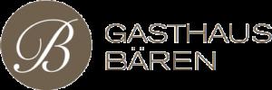 gasthaus_baeren_trans