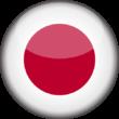 jap_r