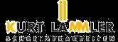 laemmler_trans