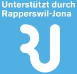 rapperswil_jona