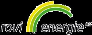 rovi_energie_trans