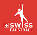 swiss_faustball