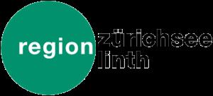 region_zuerichsee_linth_trans
