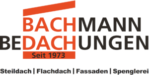bachmann_trans