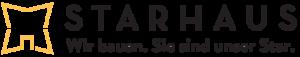 starhaus_trans