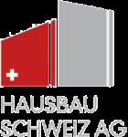 hausbau_trans