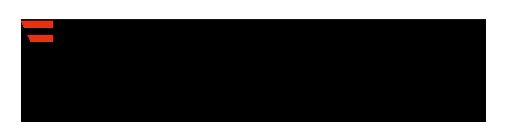 2021_BMKOES_Logo_srgb