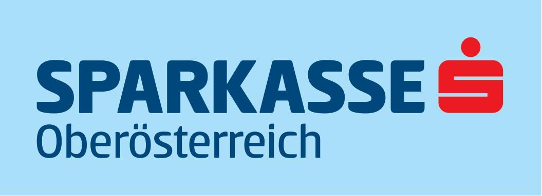 2021_Sparkasse_blau