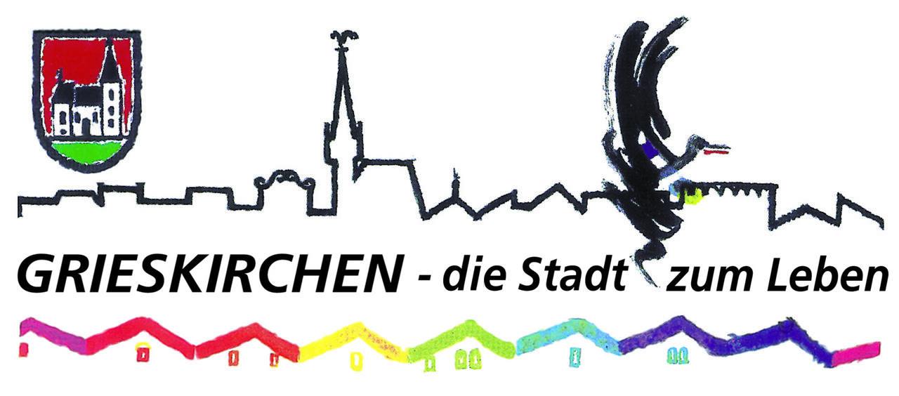 Logo_Grieskirchen_rdax_1280x564_72