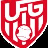 UFG_Logo_Pantone_Kontur_inkl Name