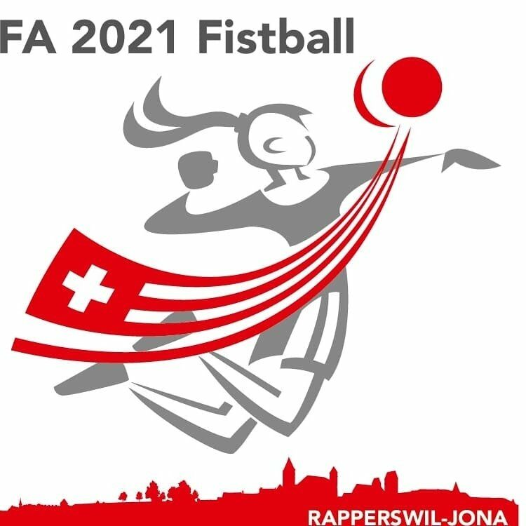 Fistball WWC 2021